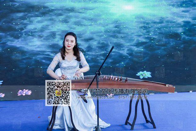 广州南沙国际美食节