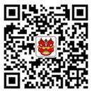 美食节微信公众平台